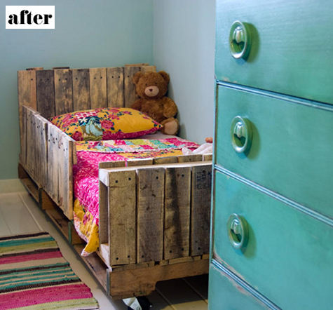 ripe green ideas r cup palette lit d 39 enfant. Black Bedroom Furniture Sets. Home Design Ideas