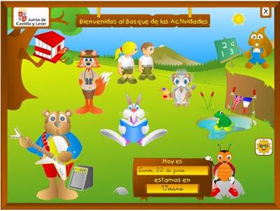 http://1.bp.blogspot.com/_NGHsGMjHCi0/SnGTPceULoI/AAAAAAAABBw/HEcXQ9hU_lM/s400/el+bosque+de+las+actividades.bmp