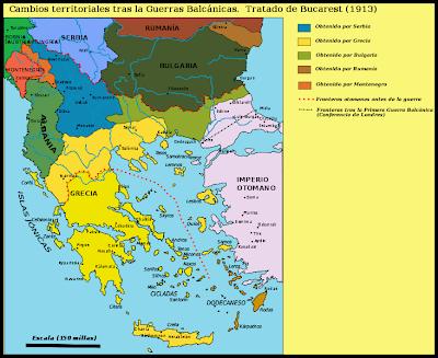 external image balcanes+mapa