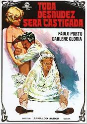 Baixar Filme Toda Nudez Será Castigada (Nacional)