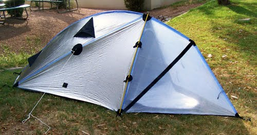 Last summer the worldu0027s lightest 4-season tent was released to the fan fare of - well very few. Whether people didnu0027t know it existed or balked at the ... : lightest free standing tent - memphite.com