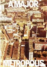 Rotterdam - 1980's