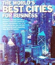 Hongkong - Kowloon - NewsWeek, 1994