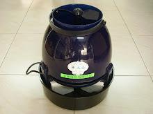 Humidifier Taiwan