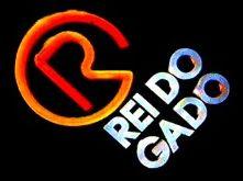 http://1.bp.blogspot.com/_NGreQBi8UB0/SaXFF68yKXI/AAAAAAAAADI/DHF2Y73oW5Y/s320/o_rei_do_gado_0001.jpg