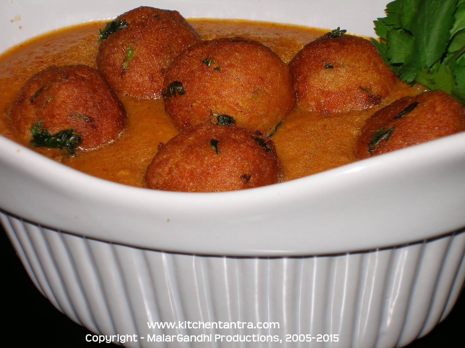 Curried Tomato And Brown Rice Soup With Fried Paneer Recipes ...