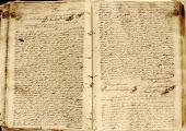 Cartas de Alforria