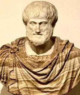 Aristotle Biography: Mr. Science