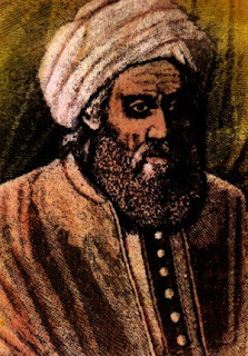 Biography of Al Khwarizmi - Inventor of Algebra and Number Zero