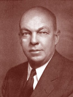 Biography of Edwin Howard Armstrong