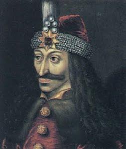 Raja Vlad III
