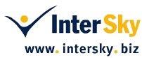 Promoção Low Cost: Intersky