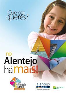 Dicas para quem vai visitar a região do Alentejo, em Portugal