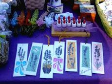 Alcuni prodotti
