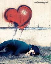 Please, dont break my heart.