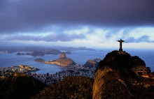 Brasile. Lontano ma presente.