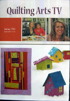 Series 700