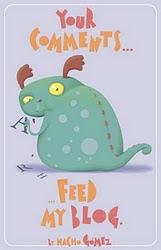 Feed It?