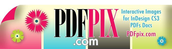PDFpix.com