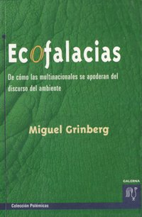 LIBRO CRUCIAL DE ECOLOGIA