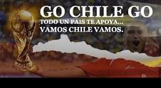 Go Chile Go