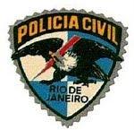 DELEGACIA DE POLICIA VIRTUAL REGISTRO DE OCORRENCIA NA HORA