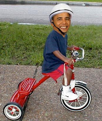 http://1.bp.blogspot.com/_NHmGTuCTevI/TUS0dWPIScI/AAAAAAAABpk/8M9pK7-Y3Qs/s1600/Obama_Tricycle.jpg
