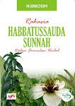 Rahasia Habbatussauda Sunnah