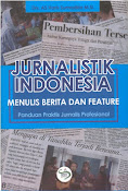 Jurnalistik Indonesia