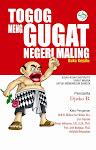Togog Menggugat Negeri Maling
