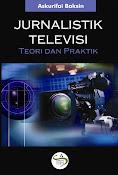 Jurnalistik Televisi