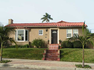 San Diego Foreclosure in North Park