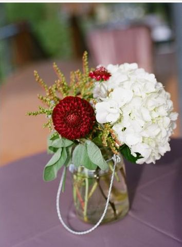 santerian hall wedding wedding colors black ivory red santerian hall wedding