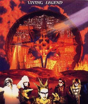 聖飢魔IIの画像 p1_23