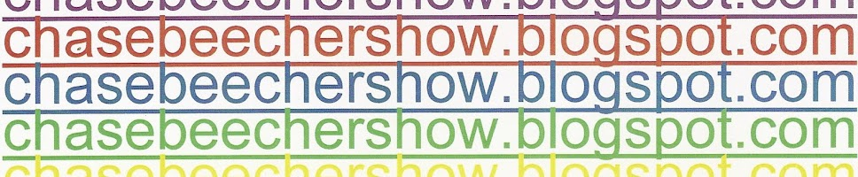 chasebeechershow.blogspot.com