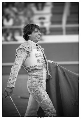 Bullfighters Bulges http://ambientfocus.blogspot.com/2009/06/matador-and-bulgebull-rather.html