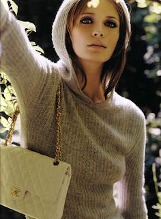 Mischa Barton - Cute