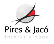 Pires & Jacó