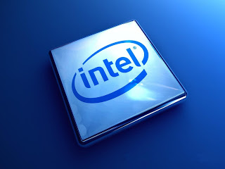 http://1.bp.blogspot.com/_NIIyz05M16o/TURC42DLI3I/AAAAAAAAAAo/41yl0hIHWls/s1600/intel-logo.jpg