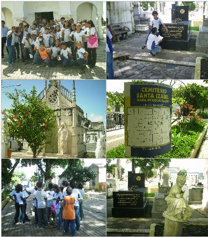 [Imagem+Cemitério]