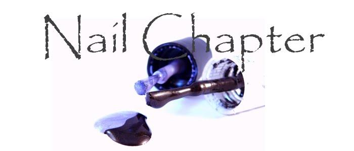 Nail Chapter