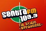 Sentra FM