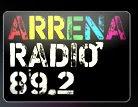 Αrrena Radio 89.2