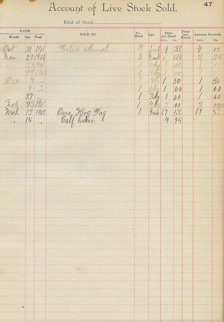 my life in lowercase: printable vintage ledger pages