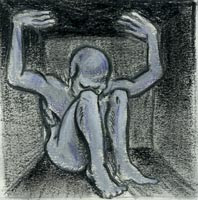 http://1.bp.blogspot.com/_NJPz7J4NINI/Svt7KF475CI/AAAAAAAAAIg/pCgaprozxyw/s320/claustrophobia2.jpg