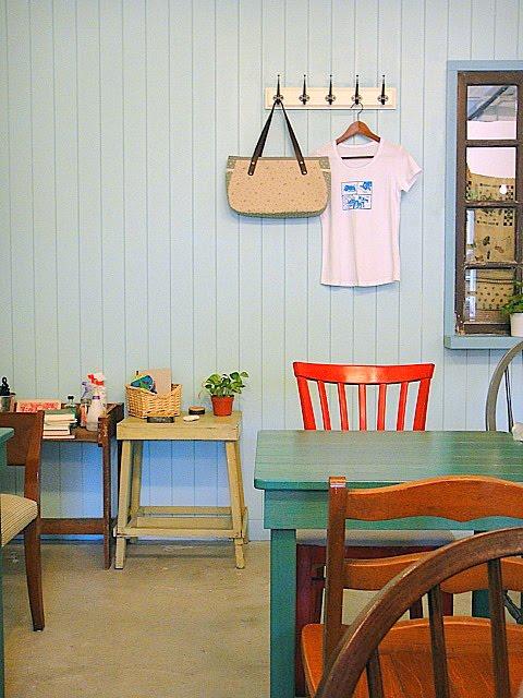 poco kchen prospekt poco kchen prospekt with poco kchen prospekt awesome photo of poco neuulm. Black Bedroom Furniture Sets. Home Design Ideas