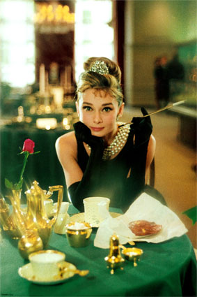 [PP30666~Audrey-Hepburn-Breakfast-at-Tiffanys-Posters.jpg]