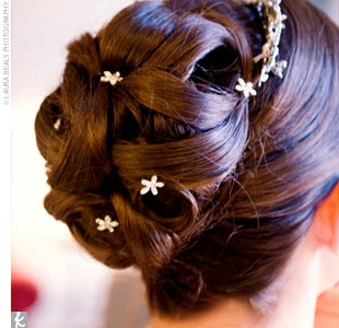 Wedding Long Hairstyles, Long Hairstyle 2011, Hairstyle 2011, New Long Hairstyle 2011, Celebrity Long Hairstyles 2078
