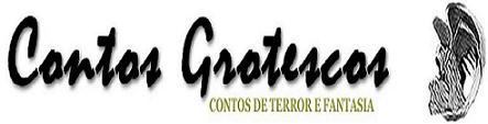 Visite os <b>CONTOS GROTESCOS</b>!