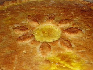 Greek Meat Pie (Kreatopita) Recipe